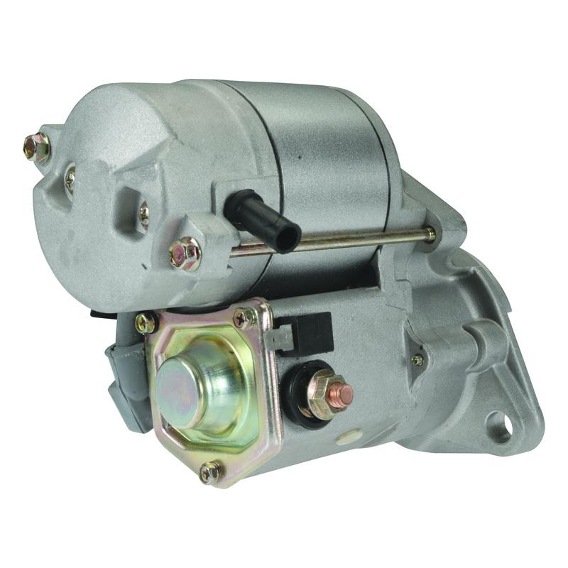 SL1318 KUBOTA Starter Motor